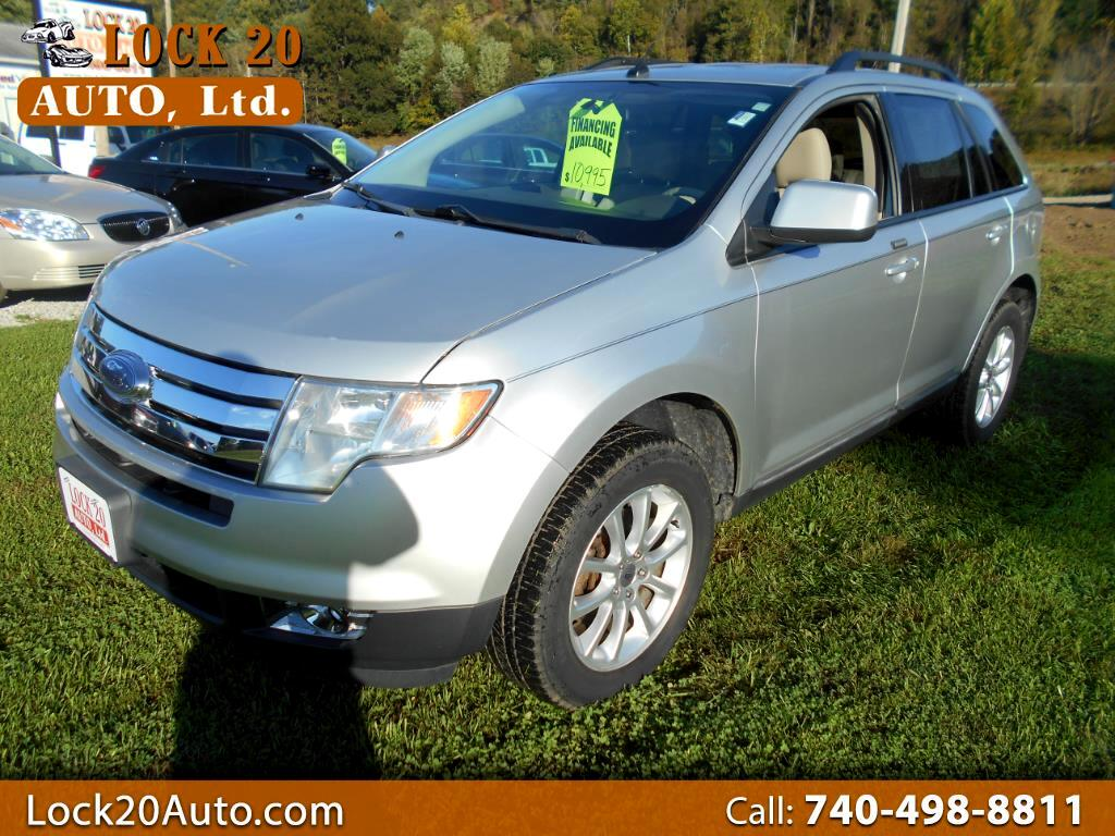 lock 20 auto newcomerstown oh | new & used cars trucks sales & service