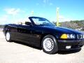 1998 BMW 3-Series IC AUTOMATIC