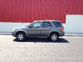 2003 Ford Escape XLT Premium 2WD