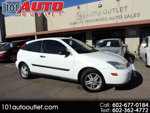 Used Cars For Sale Phoenix Az 85027 101 Auto Outlet