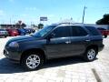2005 Acura MDX SUV AT TOURING W/NAVI