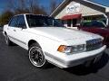 1993 Buick Century Special