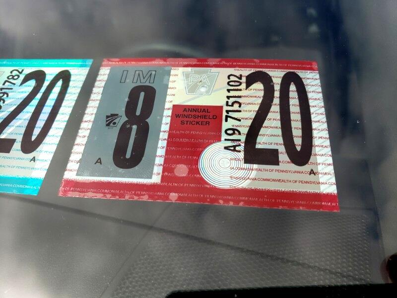2015 Honda Pilot SE AWD 3RD ROW 102k miles