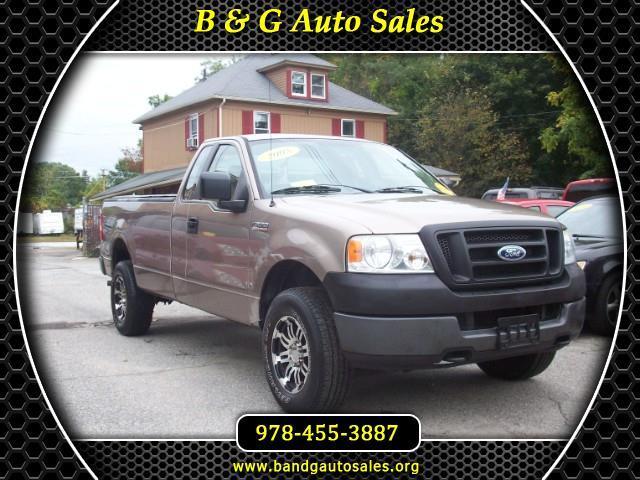 Buy Here Pay Here Ma >> Buy Here Pay Here Cars For Sale North Chelmsford Ma 01863 B G Auto