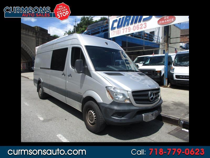 Used Van For Sale - CarGurus