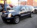 2008 Cadillac Escalade ESV AWD Platinum Edition