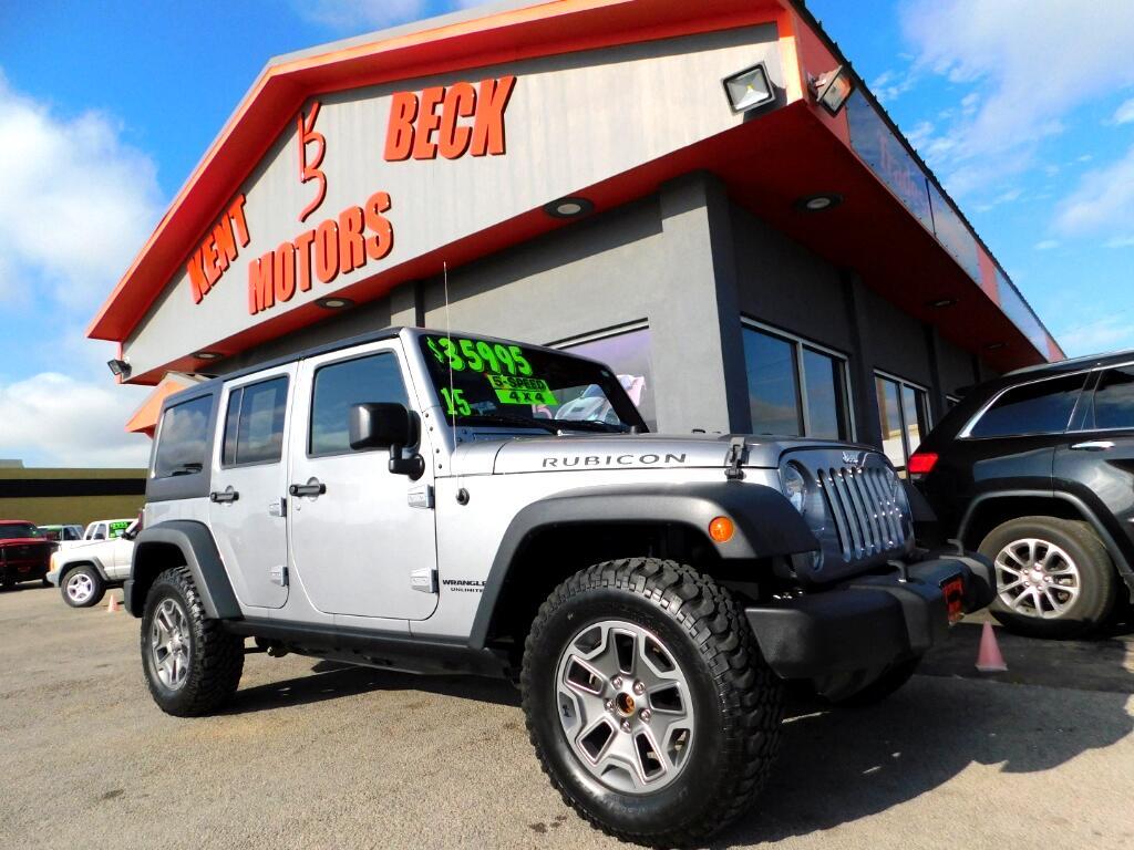 Lawrence Hall Used Cars Abilene Tx >> Ok Motors Abilene Tx - impremedia.net
