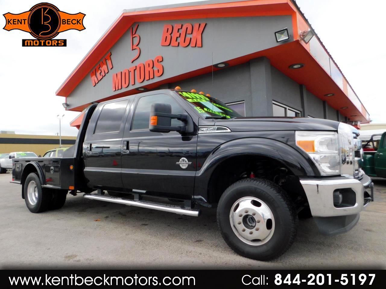 Buy Here Pay Cars For Sale Abilene Tx 79605 Kent Beck Motors 2004 Ford F 250 Lariat Texas 2015 350 Sd Crew Cab Long Bed Drw 4wd