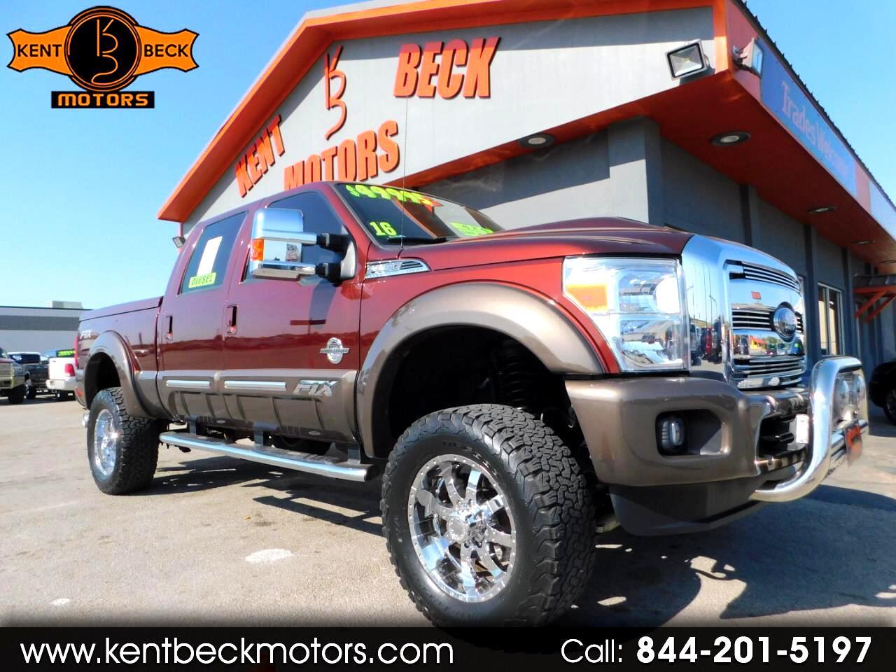 Buy Here Pay Here Cars for Sale Abilene TX 79605 Kent Beck