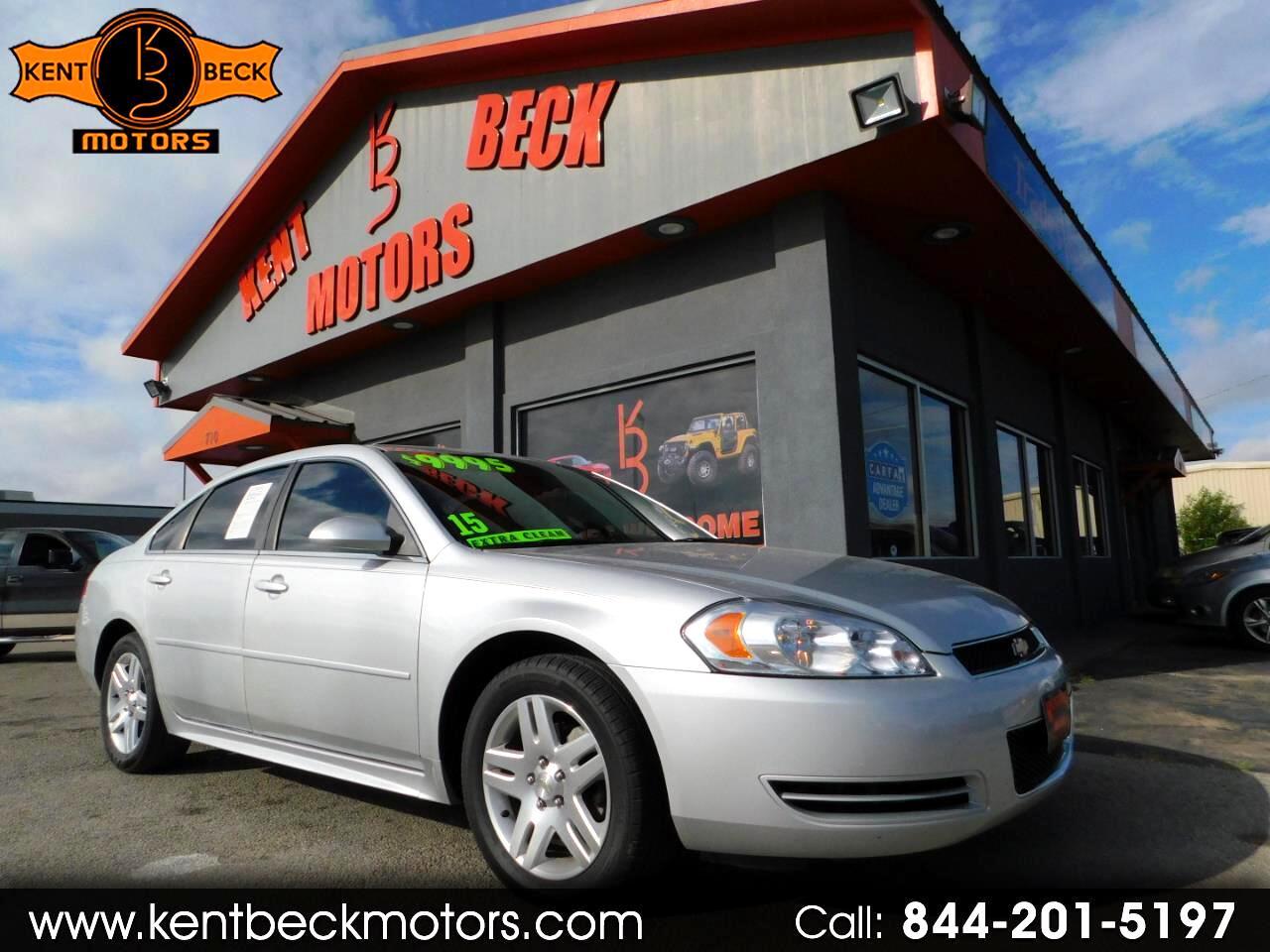 Used Cars Abilene Tx >> Used Cars For Sale Abilene Tx 79605 Kent Beck Motors