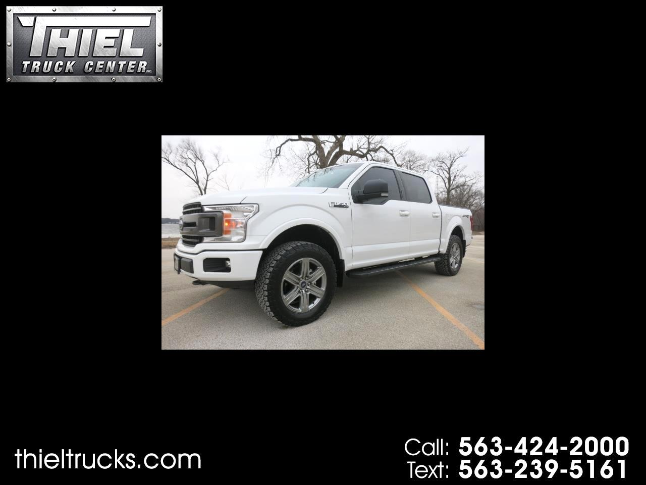 Used Trucks For Sale In Iowa >> Used Cars For Sale Pleasant Valley Ia 52767 Thiel Truck