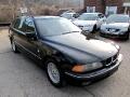 1999 BMW 5-Series Sport Wagon 528iT
