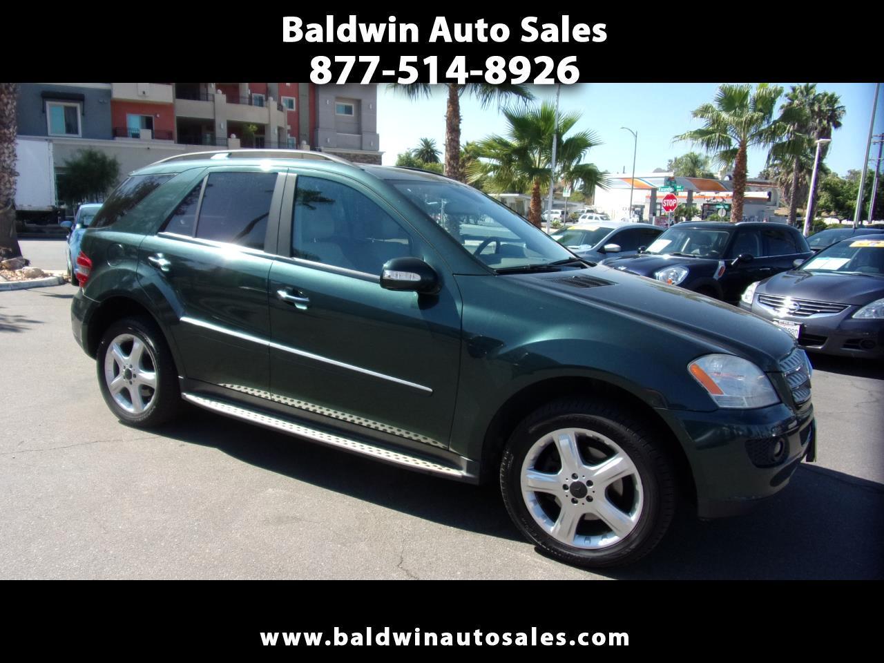 used cars for sale escondido ca 92025 baldwin auto sales sale escondido ca 92025 baldwin auto sales