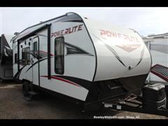 2019 Pacific Coachworks POWERLITE