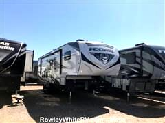 2019 Eclipse RV Iconic