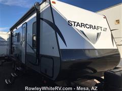 2018 Starcraft RV Starcraft