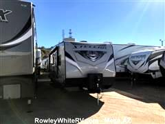 2020 Eclipse RV Stellar