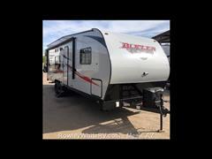2020 Pacific Coachworks Blazen