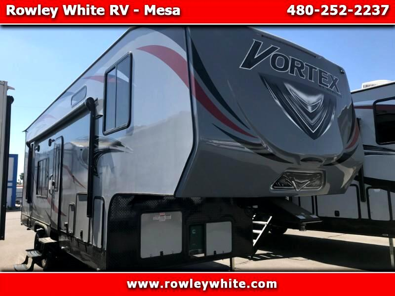 Armoured Vehicles Latin America ⁓ These Rvs For Sale Mesa Az