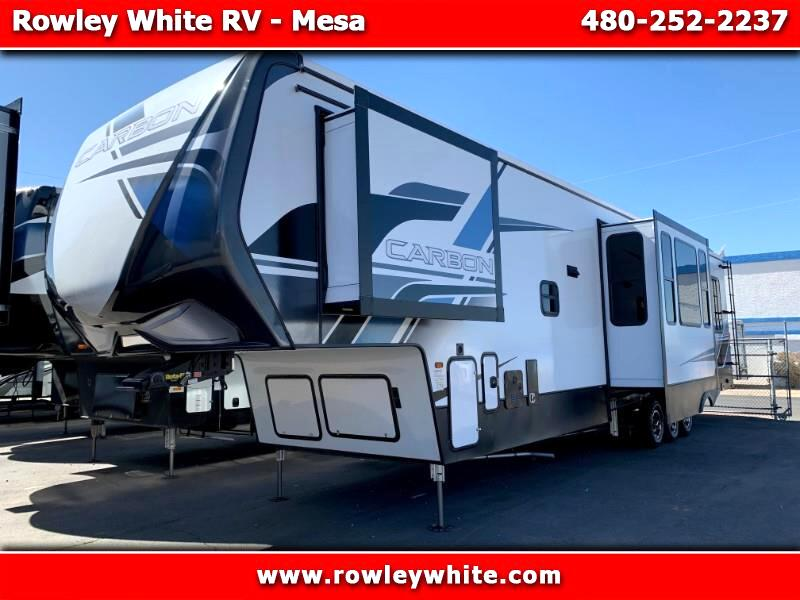 Keystone RV Carbon  2021