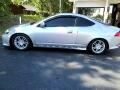 2006 Acura RSX Coupe with  Auto and Leather