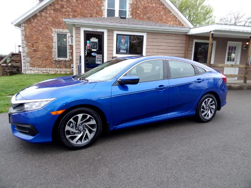 Stallons Auto Sales Used Vehicles In Hopkinsville Ky