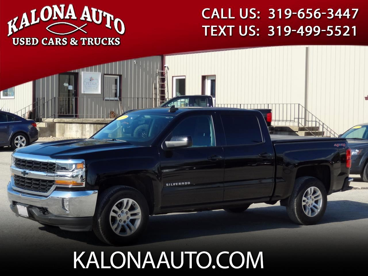 Used Trucks For Sale In Iowa >> Used Trucks For Sale In Iowa Best New Car Release 2020