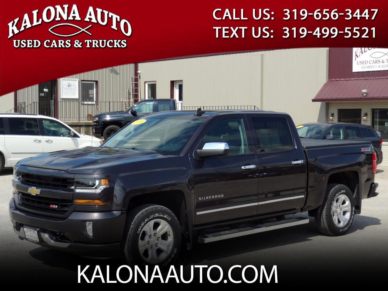 Used Trucks For Sale In Iowa >> Used Cars For Sale Kalona Ia 52247 Kalona Auto Used Cars Trucks