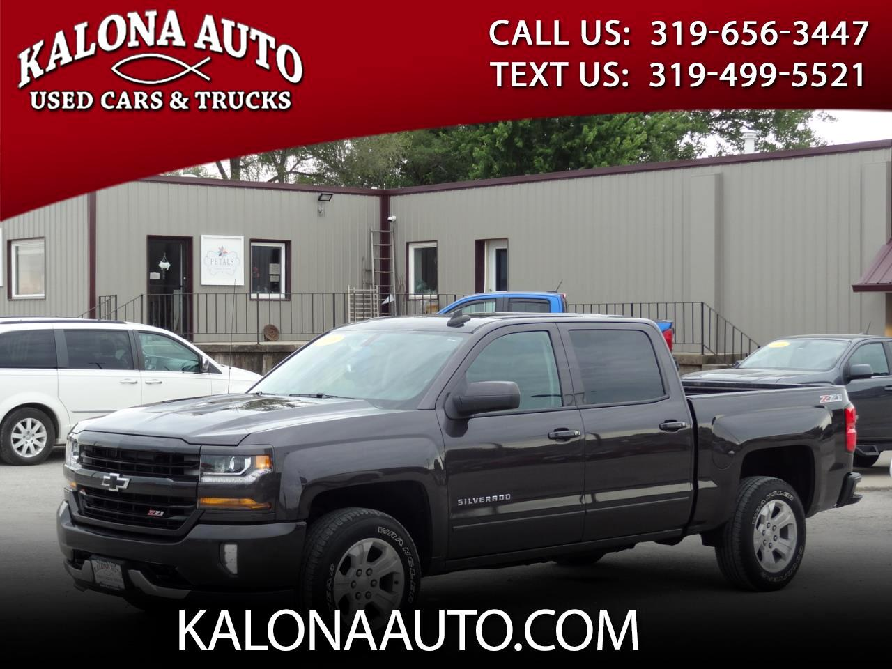 Used Trucks For Sale In Iowa >> Used Cars For Sale Kalona Ia 52247 Kalona Auto Used Cars