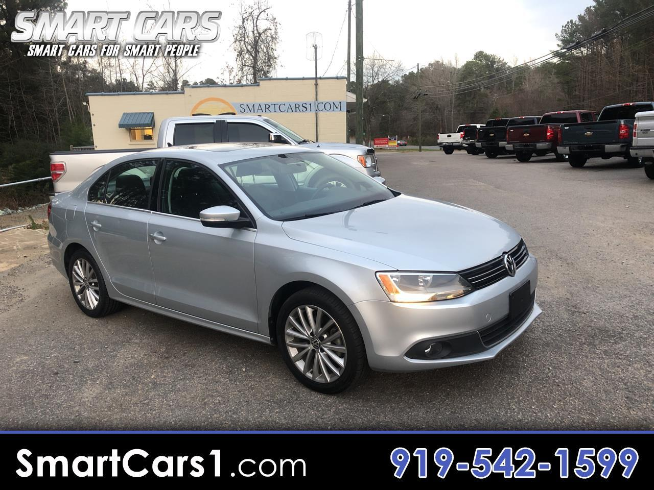 Used Cars For Sale Pittsboro Nc 27312 Smart By Wieland Ltd Subaru Forester Fuel Filter 2014 Volkswagen Jetta Tdi