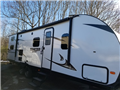 2019 Forest River Tracer 26DBS