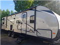 2018 Forest River Tracer 285AIR