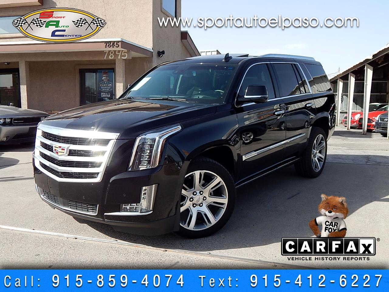Cars For Sale El Paso >> Used Cars For Sale El Paso Tx 79915 Sport Auto Center