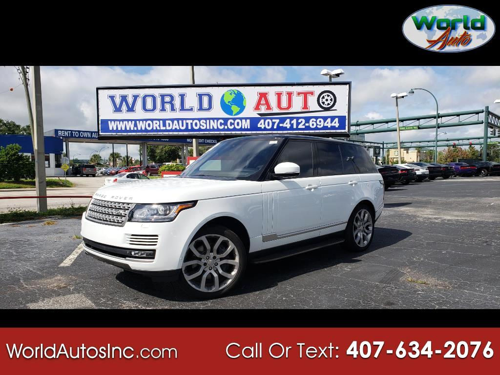Used Cars for Sale Orlando FL 32809 World Auto