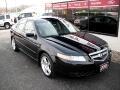 2006 Acura TL 3.2TL