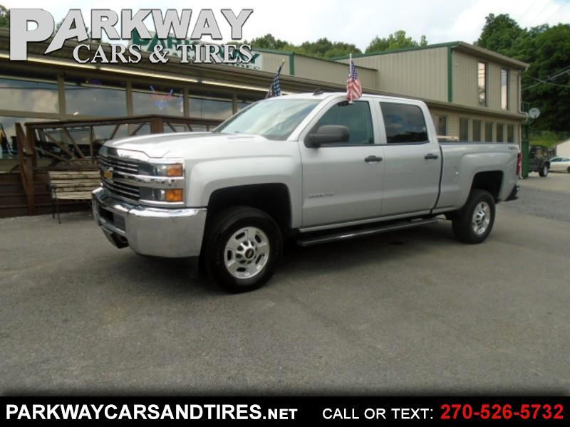 Parkway Auto Sales >> Used Cars For Sale Morgantown Ky 42261 Parkway Cars And Tires