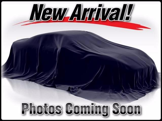 1999 Chevrolet S10 Pickup Long Bed 2WD