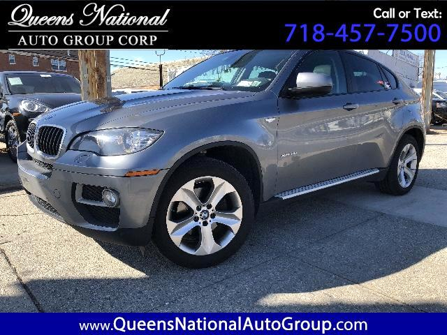 BMW X For Sale CarGurus - Bmw 2014 x6 price
