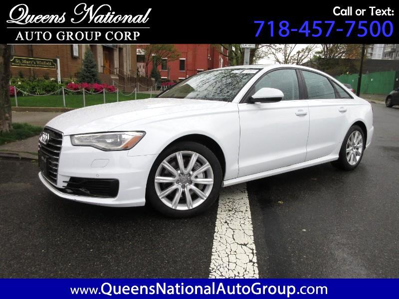 Used Cars For Sale Woodside Ny 11377 Queens National Auto Group Corp