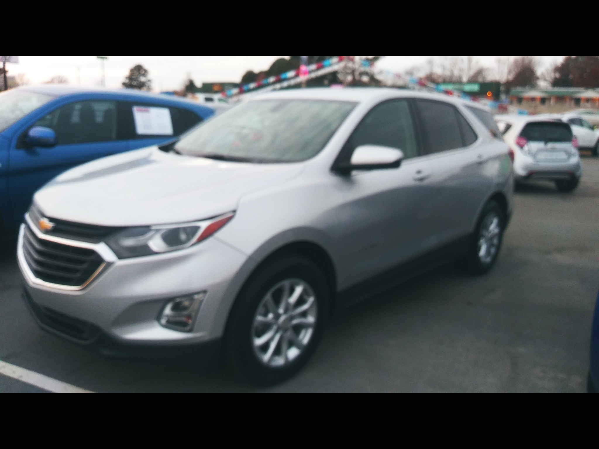 City Motors Jacksonville Ar >> Used Cars For Sale Jacksonville Little Rock Ar 72076 City