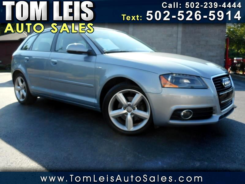 Used Cars For Sale Louisville Ky >> Used Cars For Sale Louisville Ky 40206 Tom Leis Auto Sales Inc