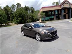 Used Cars Columbia SC | Used Cars U0026 Trucks SC | Global Automotive