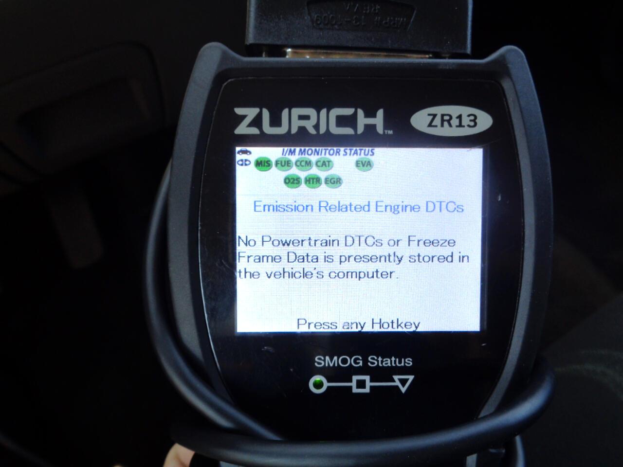 GMC Sierra 1500 SL Ext. Cab 4WD 2012
