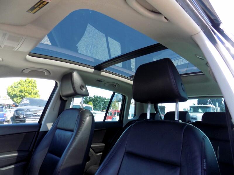 volkswagen tiguan sel  sale  seattle wa   auto remarketing