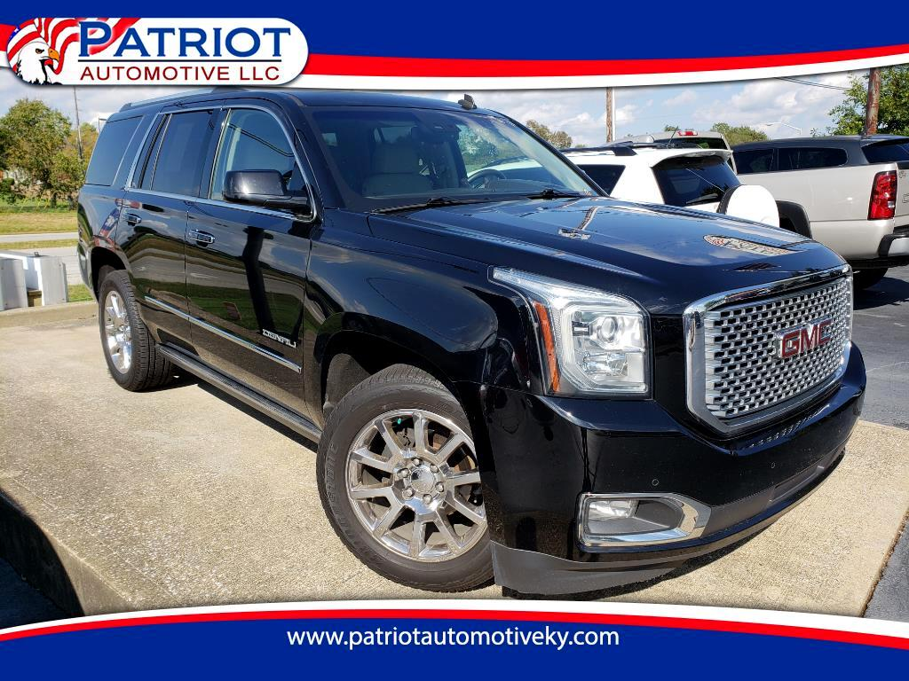 Buy Here Pay Here Georgetown Ky >> Buy Here Pay Here Cars For Sale Georgetown Ky 40324 Patriot