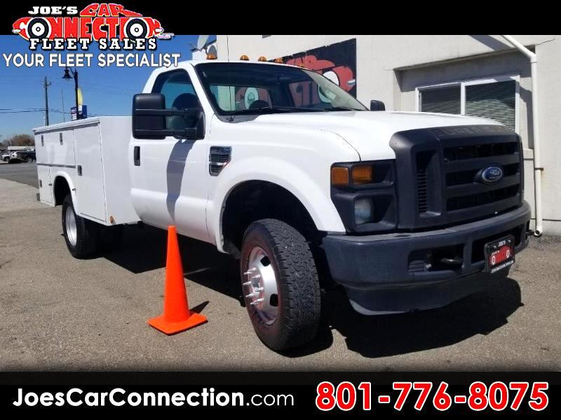 Joe's Car Connection Roy UT | New & Used Cars Trucks Sales