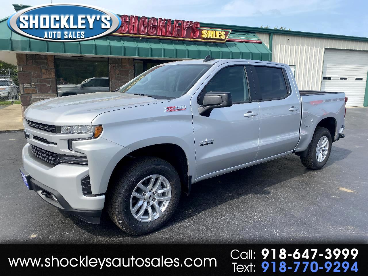 used cars for sale poteau ok 74953 shockley s auto sales poteau ok 74953 shockley s auto sales