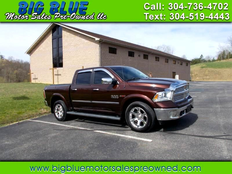 Cars For Sale In Wv >> Used Cars For Sale Barboursville Wv 25504 Big Blue Motor Sales Pre Owned