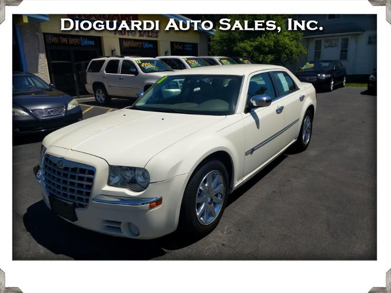 Chrysler 300 2008 for Sale in Rochester, NY