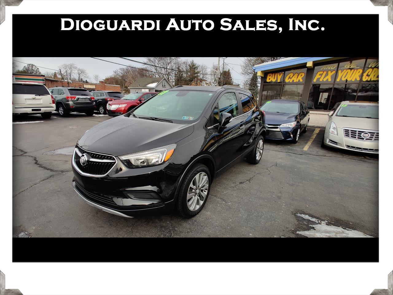 Cars For Sale Rochester Ny >> Used Cars For Sale Rochester Ny 14609 Dioguardi Auto Sales Inc